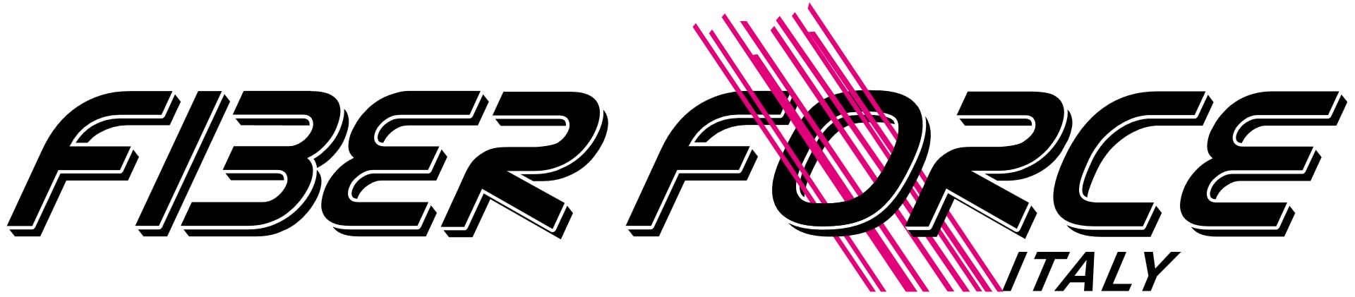 Fiber Force Logo