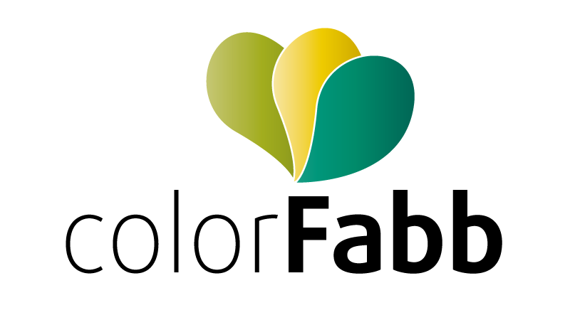 colorFabb Logo