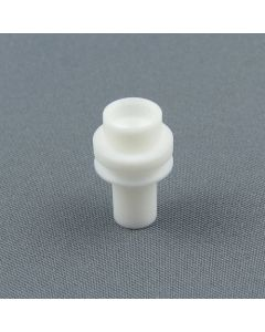 TFN Isolator 1.75mm Ultimaker 2 / 2+ 3DSolex