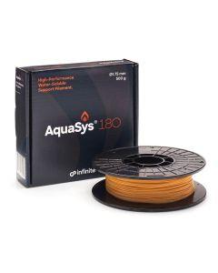 Aquasys 120 2.85mm Spule 500g