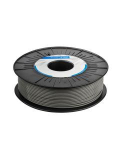BASF Ultrafuse 316L Metall-Filament