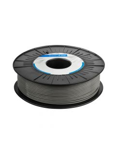 BASF Ultrafuse 17-4PH Metall-Filament