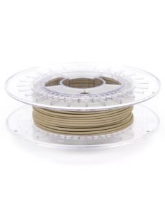 colorFabb BronzeFill Spule 750g