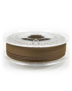 Corkfill Spule 2.85mm