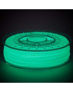 Glowfill im Dunkeln 2.85mm Spule