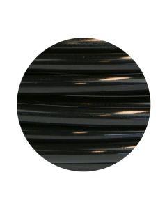 colorFabb Ngen Schwarz 2200g 1.75mm
