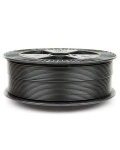 colorFabb PLA Economy Schwarz 2200g 1.75mm