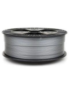 colorFabb PLA Economy Silber 2200g 1.75mm