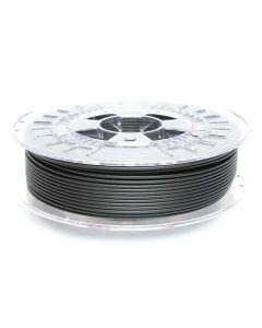 colorFabb PLA/PHA Semi Matt Schwarz 2.85mm
