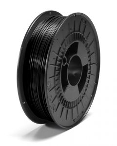 FiberForce Conductive Filament