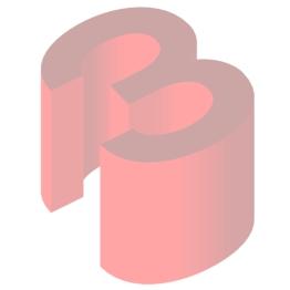 Formlabs Elastic Resin Kartusche