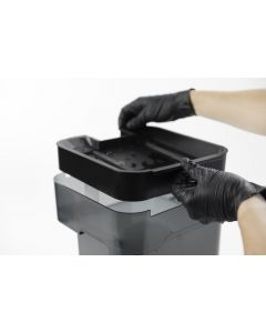 Form Wash Ersatzbehälter