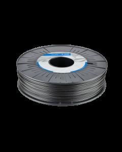 Spule BASF Innofil3D PAHT CF-15