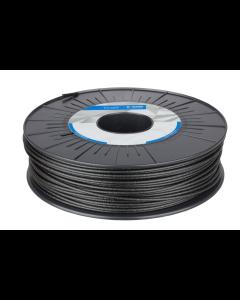 Spule BASF Innofil3D PET CF15