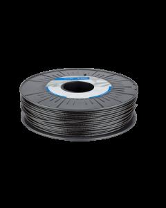 Spule BASF Innofil3D PP GF30