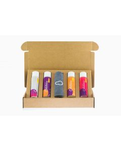 Magigoo Pro Kit in Verpackung