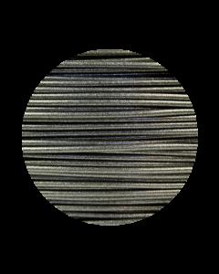 Ngen Lux Diamond Black 1.75mm