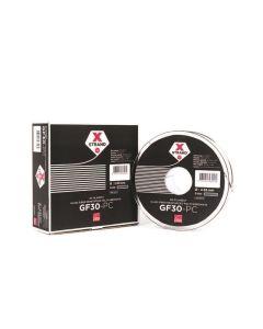 Owens Corning XSTRAND GF30-PC Verpackung und Spule