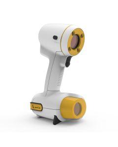 Peel 1 3D-Scanner