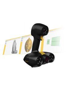 Peel 2 CAD-S 3D-Scanner
