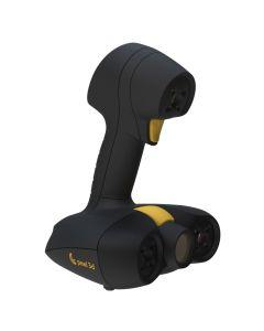 Peel 2-S 3D-Scanner