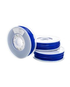 Ultimaker PLA Filament Blau