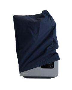 Staubschutzhülle für Form 2 (ohne Drucker)