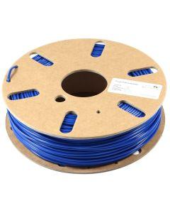 SWISSFIL Tough PLA Blau auf Kartonspule