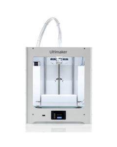Ultimaker 2+ Connect 3D-Drucker