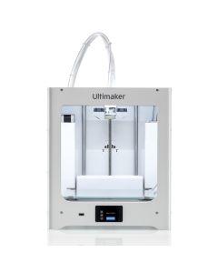 Ultimaker 2+ Connect 3D-Drucker