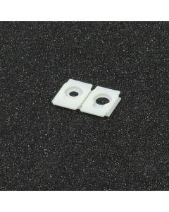 Silikonabdeckung Düsen Druckkopf Ultimaker 3