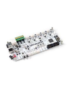 Ultimaker 2+ Electronics Pack (Ulti-Mainboard plus Jumper, ohne fünften Schrittmotortreiber)
