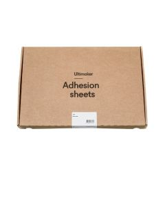 Packung Ultimaker Adhesion Sheets