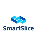 SmartSlice Lizenzen