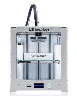 Ultimaker 2+ Front