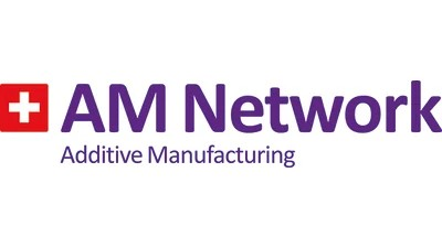Logo AM Network