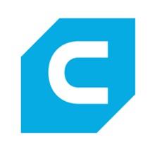 Cura-Logo