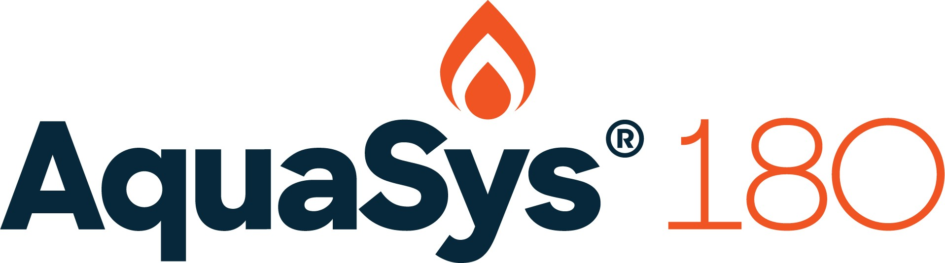 Aquasys 180 Logo