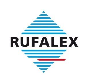Logo Rufalex Rollladen-Systeme AG